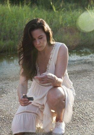 Liv Tylers rollefigur Meg, dukker også etter hvert opp i andre sesong av The Leftovers. (Foto: HBO Nordic).