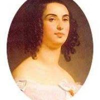 Adèle Foucher