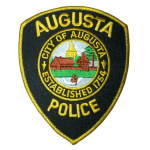 Augusta, Maine Police Department