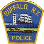 Buffalo, N.Y. Police Department