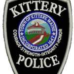 Kittery, Maine Police Department