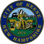 City of Keene