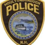 Moultonborough Police Department