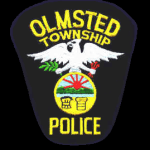 Olmsted Township Police Department