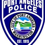 Port Angeles Police Department