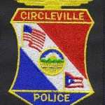 Circleville Police Department