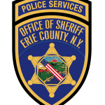 Erie County Sheriff