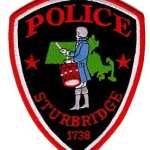 Sturbridge Police Department