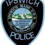 Ipswich Police Department