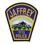 Jaffrey Police Department