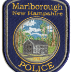 Marlborough Police Department
