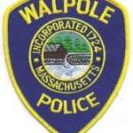 Walpole Police Department