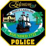 Edenton Police Department
