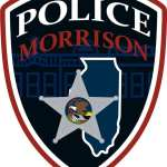 Morrison Police Department