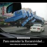 recursividad5