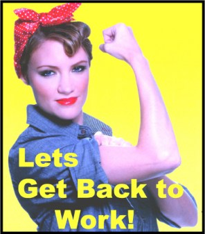 let-get-back-to-work