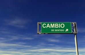 CAMBIO-DE-SENTIDO
