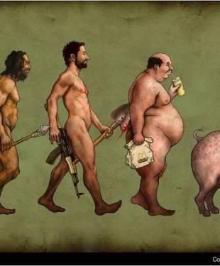 evolucion-del-hombre