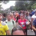 featured image CUBA: OJOS SECOS, OJOS MOJADOS