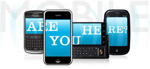 Mobile-Marketing-Apps-SMS-Marketing