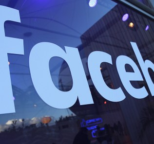 Facebook is planning to promote its live video service during the RNC and DNC. (Image Credit: Politico) http://www.politico.com/blogs/on-media/2016/07/facebooks-convention-plan-live-225474#ixzz4EnVVTpGf