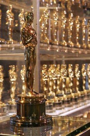 Academy-Award-Oscar