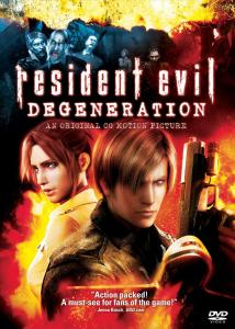 hr_resident_evil_degeneration_dvd_cover