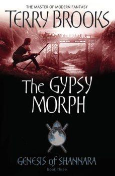 the-gypsy-morph-uk-new