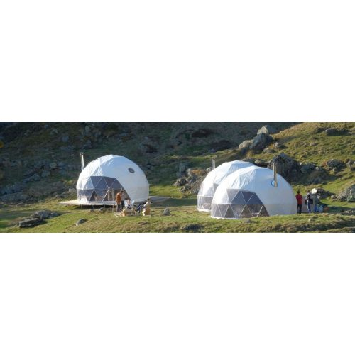Medium Crop Of Dome Homes For Sale