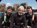 Cousteau.jpg (44016 bytes)
