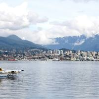 20 Reasons Why British Columbia is the Best Place on Earth
