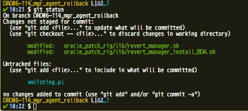 git-prompt-screenshot