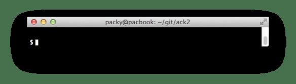 old-prompt-screenshot