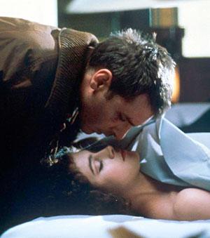 30 años de 'Blade Runner': Cuando la ciencia ficción se transforma en realidad (6/6)