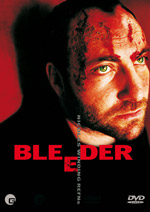 Locandina Bleeder