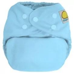 Tara & Carolyn's Top Picks - Diaper Safari One Size Diaper Cover