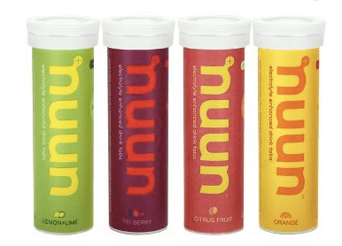 paddlechica-nuun-electrolyte-tablets1