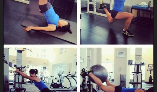 Paddlechica Workouts Alice Tran 2