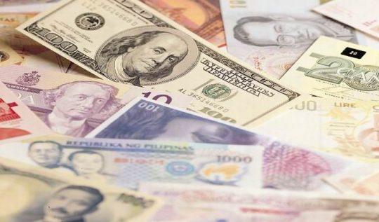 paddlechica-world-money-picturesofmoney-org