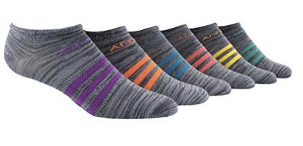 paddlechica-addidas-socks