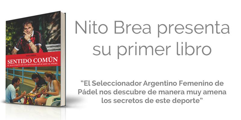Nito Brea