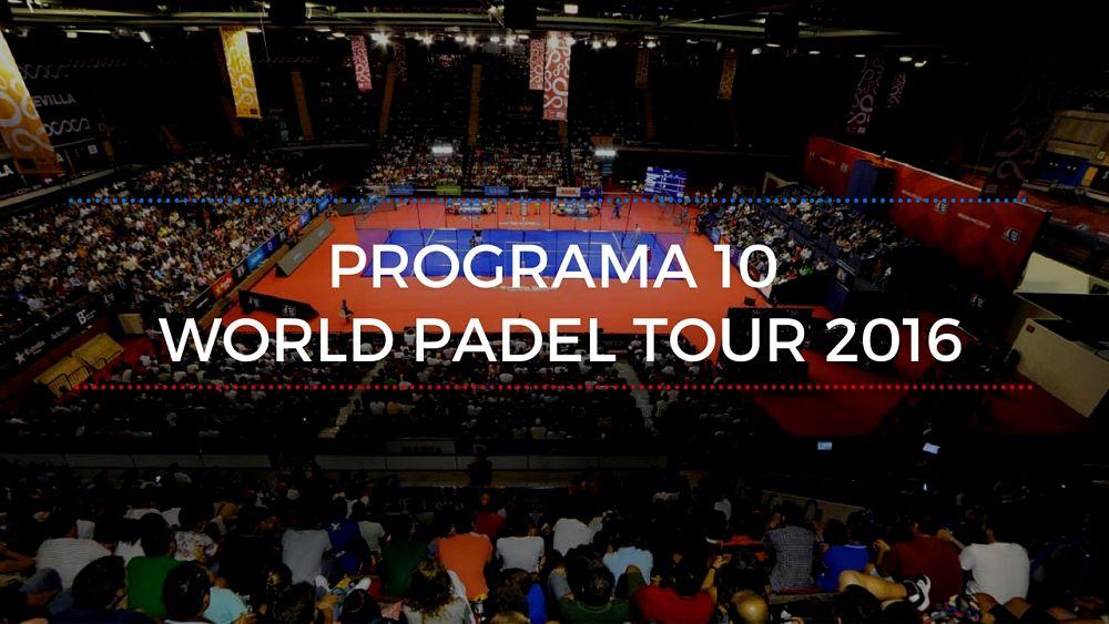 programa-10-wpt-2016
