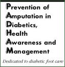 PADHAM HEALTH NEWS