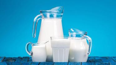 national milk day - padham health news