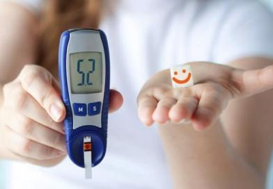 stress linked to diabetes- padham health news