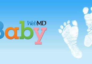 webmd-baby-padhamhealthnews