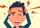 Headache: When Does it Need A Medical Intervention?