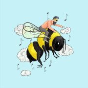 Flight of the bumblebee Nicolai Rimsky-Korsakov