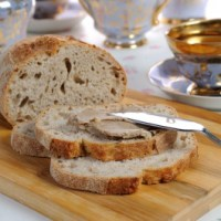 Easy Low Carb Bread Recipe for Low Carb Diet Plans