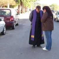 El sacramento de la confesión es un sacramento de sanación del alma y del corazón